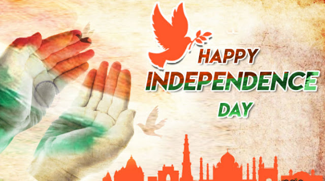 independence-day-motivational-messages