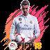 FIFA 18 NEW SQUAD UPDATE 5/28/2018