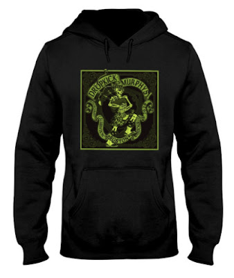 kings road merch dropkick murphys,  dropkick murphys merch,  dropkick murphys merch UK,  dropkick murphys merch T SHIRT HOODIE