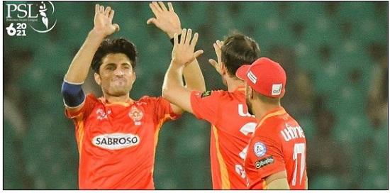 islamabad-beat-multan-sultans-by-3-wickets-psl6-2021