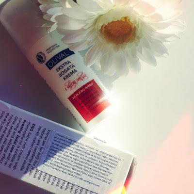 En iyi gece kremi, uygun fiyatlı anti aging krem, en iyi nemlendirici, botoks etkili krem