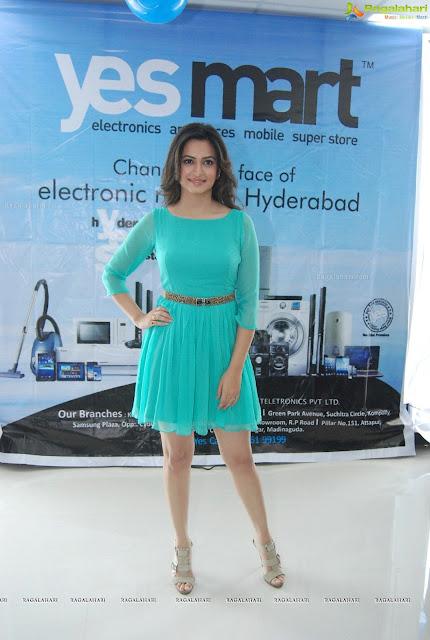 Actress Kriti Kharbanda Hot Photos Stills in Mini Skirt Actress Trend