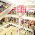 Thế lưỡng cực trong thị trường bán lẻ Việt Nam