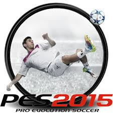 Download PES 2015 Apk Download Free Full OBB Data, Mod for Android