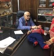 bihar-vetran-doctor-utpalkant-passes-away