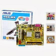 ASUS P5N-MX MOTHERBOARD LAN WINDOWS 10 DRIVER DOWNLOAD