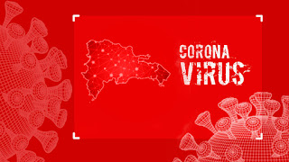 coronavirus-rd