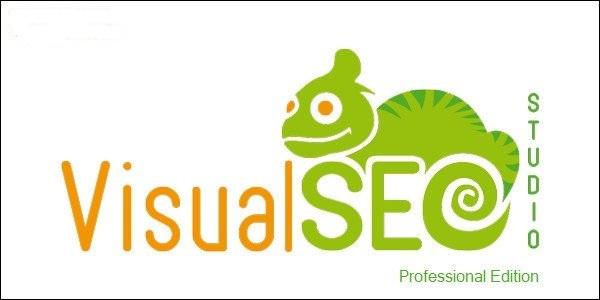 Visual SEO Studio Professional Edition v1.9.7.11 Download Grátis