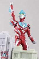 S.H. Figuarts Ultraman Ginga 19