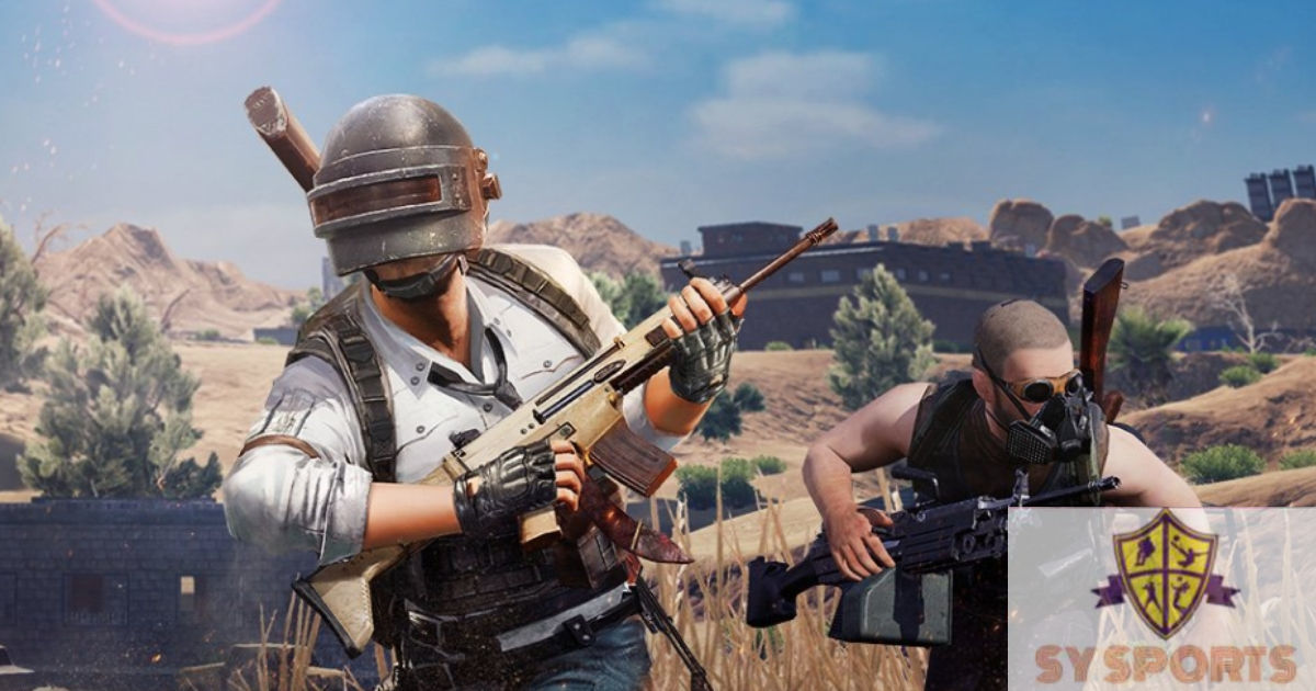 Pubg Ps4 Review Playerunknown S Battlegrounds Ps4 Review World
