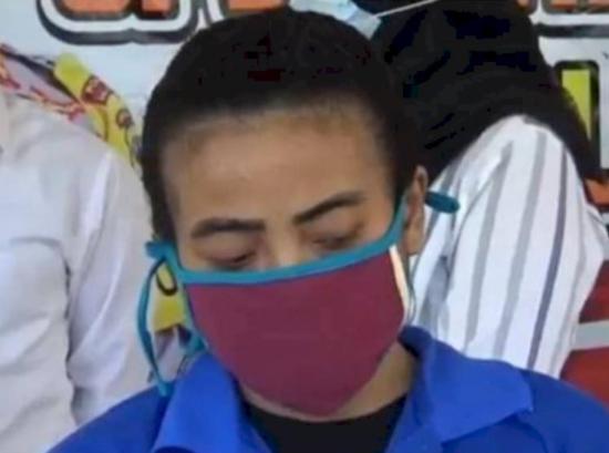 Perempuan Bela Diri Bunuh Pria yang Mau Memperkosa Dirinya Malah Terancam 25 Tahun Penjara