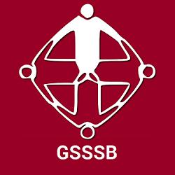 GSSSB Exam POSTPONED