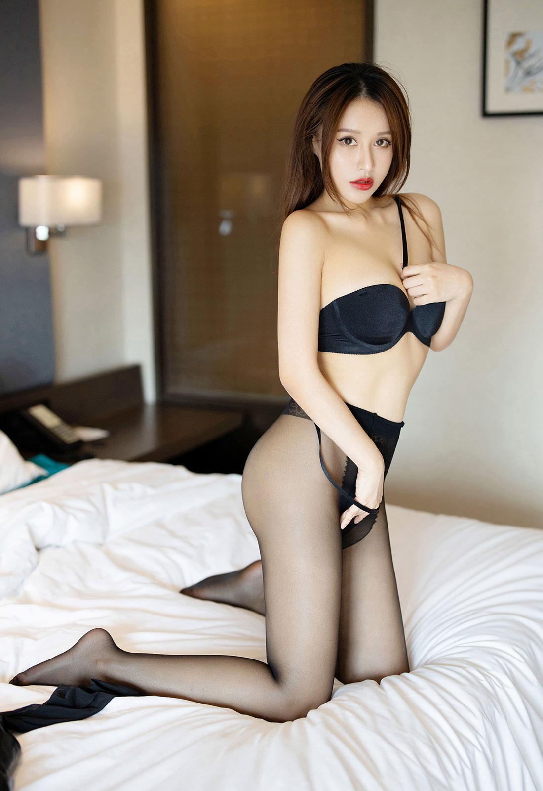 徐安安 14