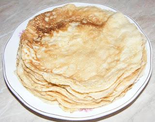 retete clatite, retete clatite, clatite pufoase, clatite cu lapte si oua, retete, retete culinare,