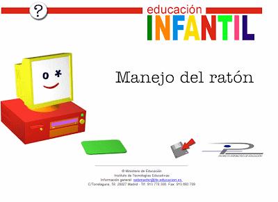 http://www.vedoque.com/juegos/muevelamano.html