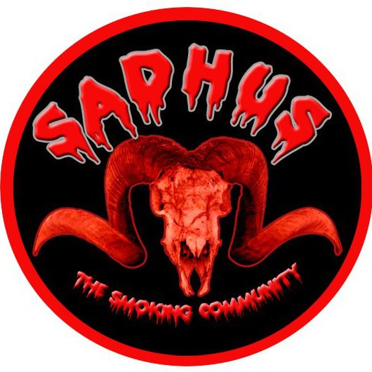 [Interview] Down with Sadhus (The Smoking Community) [GR]