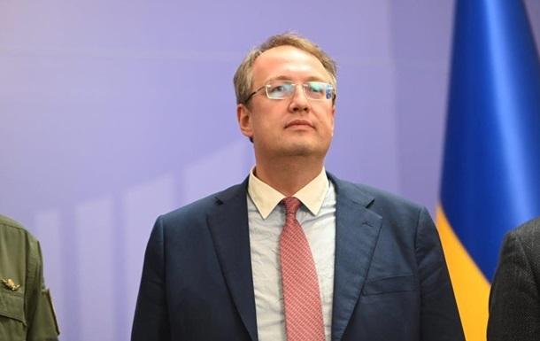Режим НС не виключений по всій Україні - МВС