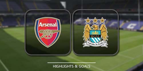 Arsenal-vs-Manchester-City-Highlights-Full-Match-7-August-2016