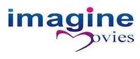 IMAGINE MOVIES - Nilesat Frequency