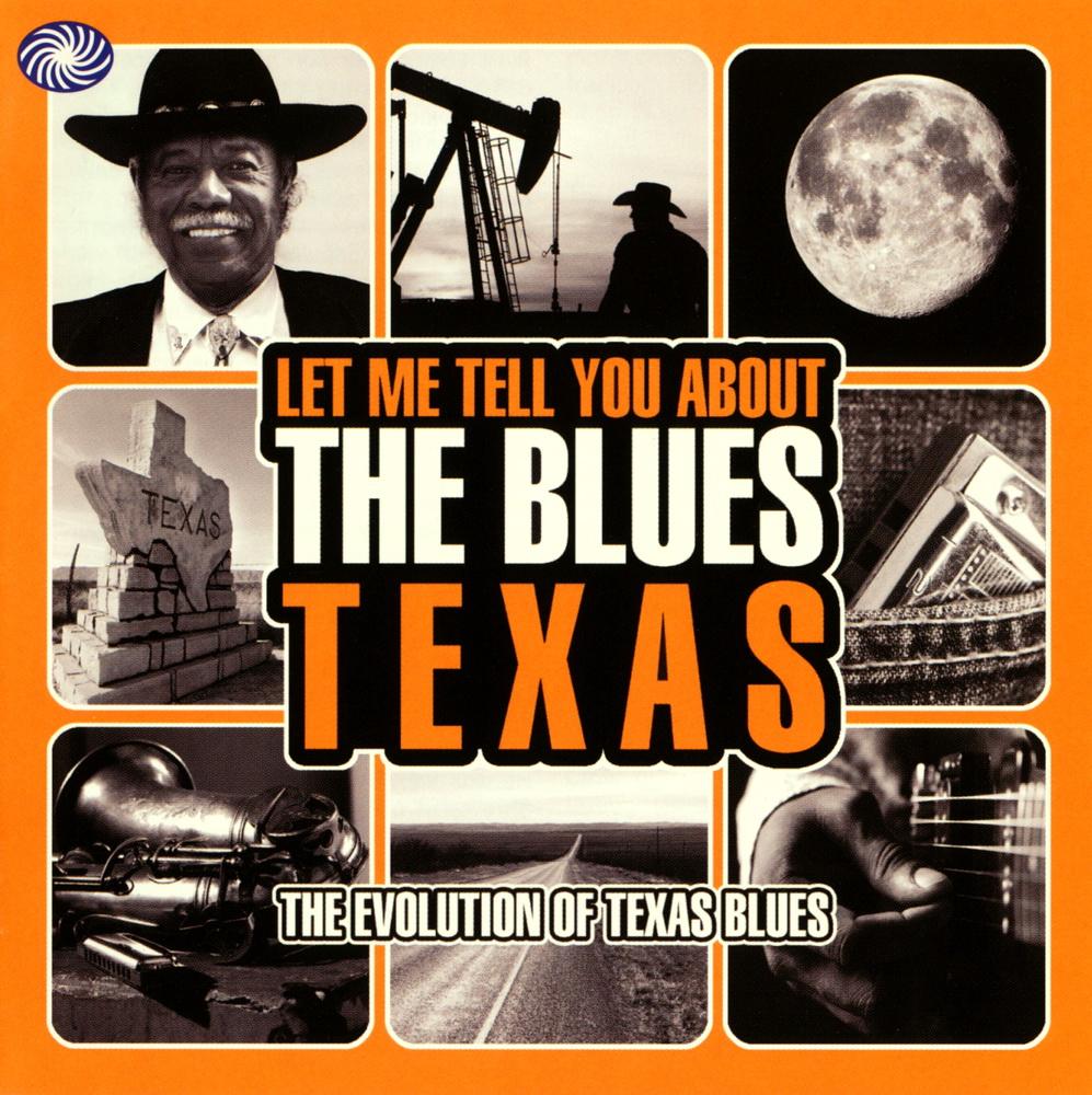 Bull doze blues lyrics
