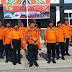 Lebaran, Basarnas Padang Siagakan 74 Personel