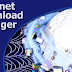 Internet Download Manager 6.38 Build 18 Final Incl. Crack – The Fastest Download Accelerator Full Version Free Download