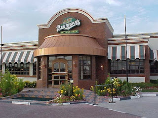 bennigans coupons