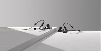 หูฟัง IE 900 โดย Sennheiser ให้ความสำคัญกับทุกรายละเอียดของการฟัง