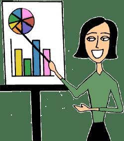 Tips Agar Presentasi Tidak Membuat Ngantuk