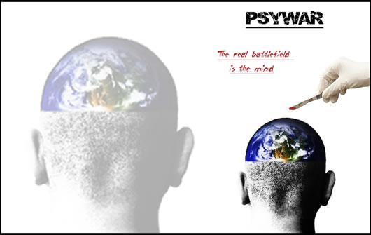 https://1.bp.blogspot.com/-X_k4J_cA7ak/TePJg1B4G7I/AAAAAAAAAFE/h3bfYsi69NA/s1600/Psywar-Movie-Poster-Documentary-Psychological-Warfare.jpg