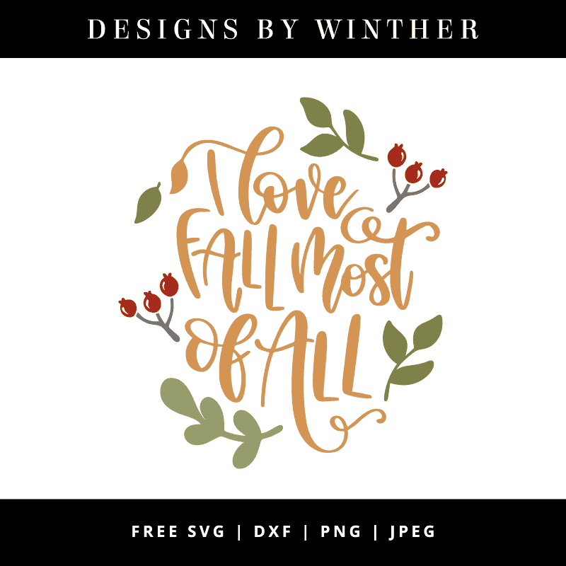 Where To Find Free Svg For Fall Sayings Signs