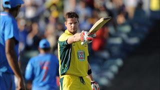 Steve Smith 149 vs India Highlights