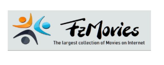 FzMovies.net 201