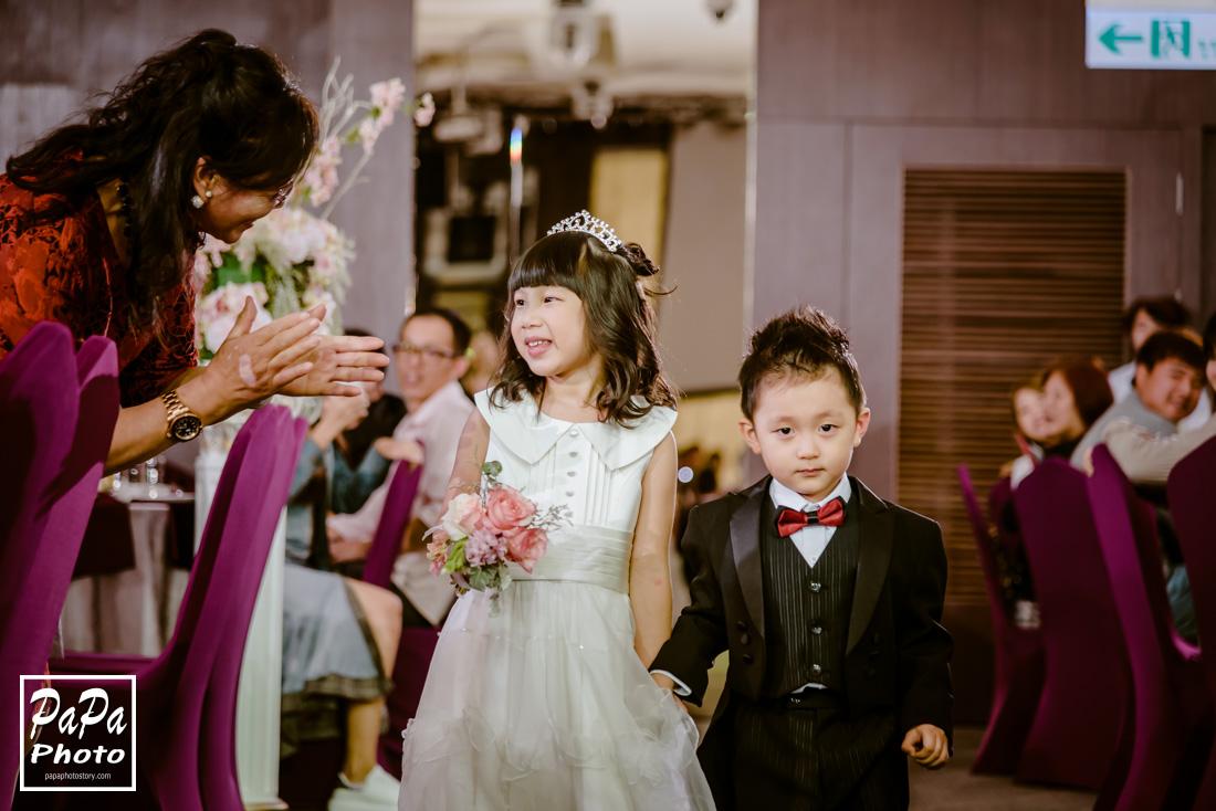 PAPA-PHOTO,婚攝,婚宴,晶麒莊園婚宴,晶麒莊園婚攝,晶麒莊園,婚攝晶麒,類婚紗
