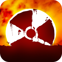 Nuclear Sunset: Survival in postapocalyptic world Mod Apk