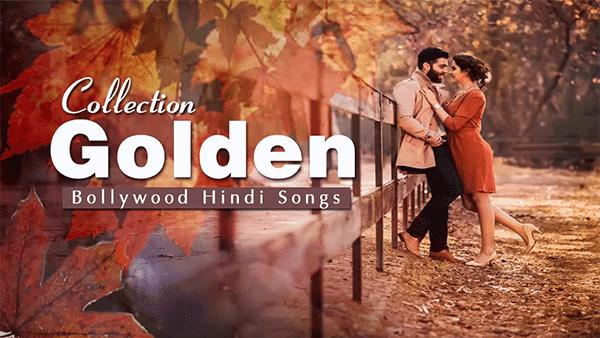 Hindi Song Collection PDF Files