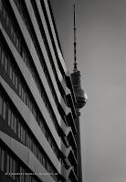 http://fineartfotografie.blogspot.de/2014/04/beliebte-berliner-fotomotive-sichtweisen.html