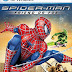 Game - Spider Man Friend or Foe - Pc Game