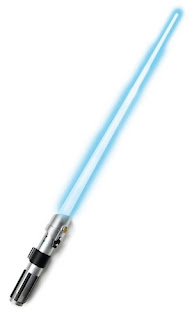 lightsaber_star_wars_kids