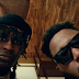 "Assista ao clipe do single ""Homie"" do Young Thug e Carnage com Meek Mill"
