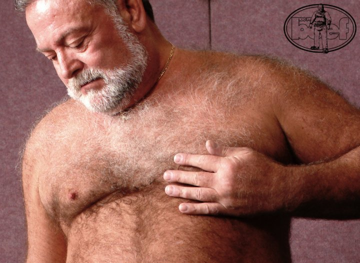 Older male masturbation stories