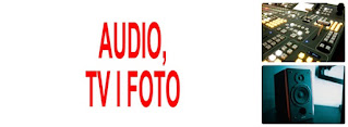 POSTAVLJANJE SIVIH OGLASA ZA AUDIO, TV, FOTO NA INTERNETU BESPLATNO I BRZO