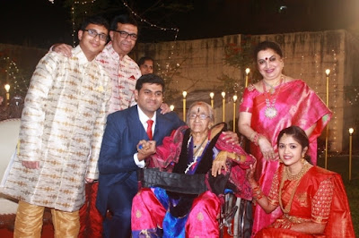 YG-Mahendran-son-Harshavardhana-Shwetha-Wedding-Reception