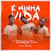 DOWNLOAD MP3 : Interesting Team - É Minha Vida (Prod.Zeg Pro Beatz)(2020)(Afro House)