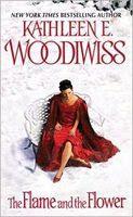 Lửa Và Hoa - Kathleen E. Woodiwiss