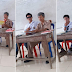 Menyeka Tangis di Hari Guru Nasional [Bagian1]