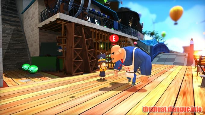 Download Game A Hat in Time Full Crack, Game A Hat in Time, Game A Hat in Time free download, Game A Hat in Time full crack, Tải Game A Hat in Time miễn phí