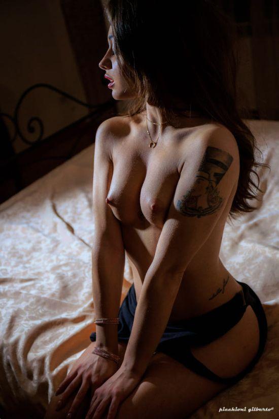 Picchioni Gilberto 500px fotografia mulheres modelos sensuais nudez provocante tatuadas corpo peitos bundas