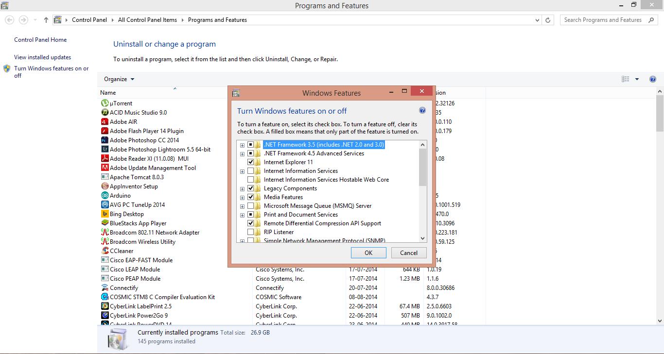 Install Windows 10 on USB External Hard Disk on MAC/PC | Decrypting