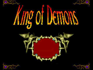 http://collectionchamber.blogspot.co.uk/2016/10/king-of-demons-majyuuou.html